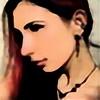 Obl1v1oN's avatar