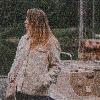Oblachko's avatar