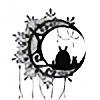 oBlackberrYo's avatar