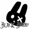 oBlackRabbito's avatar