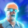 OBLadin's avatar