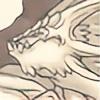 Oblavon's avatar