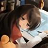 oblax17's avatar