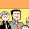 ObligatedOctopi's avatar