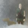 ObligatoryOnsen's avatar