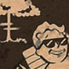 ObligedBeef's avatar