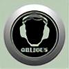 oblious's avatar