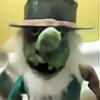 ObliquePictures's avatar