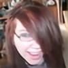 OblivianPrincess17's avatar