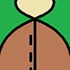 Oblivinity's avatar