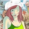 obliviochi's avatar