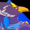 Oblivion-Cosplay's avatar