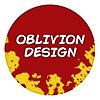 Oblivion-design's avatar