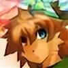 Oblivion2H's avatar