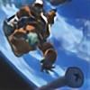 Oblivionbolt1's avatar