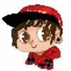 oblivionbypizza's avatar