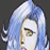 OblivioncrisiS's avatar