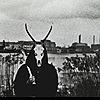 OblivionCurse11's avatar