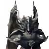 OblivionDominator's avatar