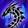 OblivionFall's avatar