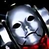 OblivionMasquerade's avatar