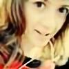 OblivionMaster's avatar