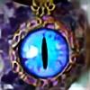 oblivionrainbow's avatar