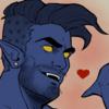 OblivionScribe's avatar