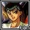 oblivionsend's avatar