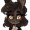 OblivionsGate's avatar