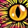 oblivionwriter's avatar