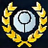 Oblivionxx's avatar