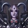 Oblivionyr0083's avatar