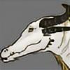 Oblivious-Rain's avatar