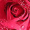 Oblivious-rose's avatar