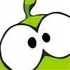 Oblivious521's avatar