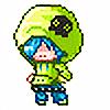 ObliviousAbsence's avatar