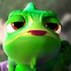 ObliviousDolfin's avatar