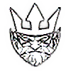 ObliviousGmn's avatar