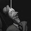 Obliviousnight's avatar
