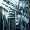 ObliviousWillow's avatar