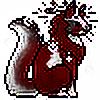 ObliviouzKitsuna's avatar