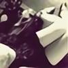 oblivium-xx's avatar