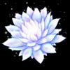 ObliviusMoon's avatar