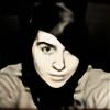 oblivoustotheworld's avatar