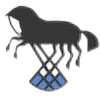 OblokMagellana's avatar