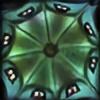 OblongOblong's avatar
