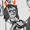 OblongShape's avatar