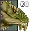 ObloquyCondemed's avatar