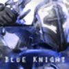 oblueknighto's avatar